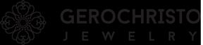 gerochristo-logo