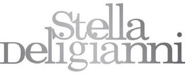 stella-deligiann4i