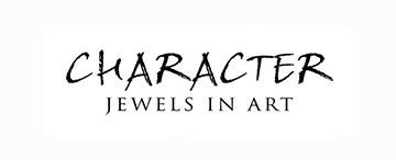 character-brand